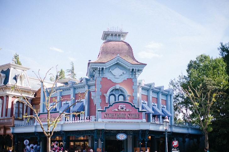 Disneyland paris 2015-69