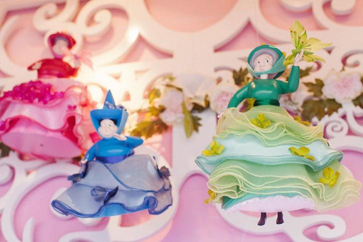 Disneyland paris 2015-73