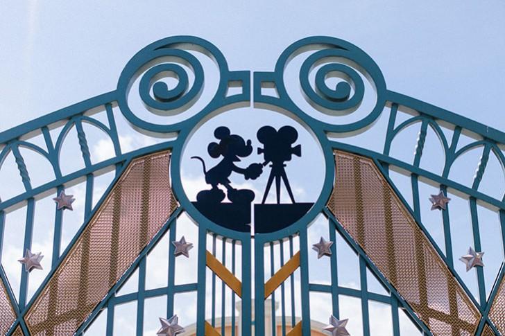 Disneyland paris 2015-8