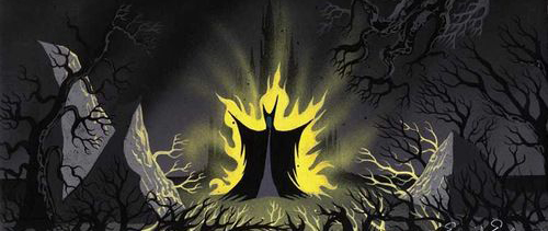 Eyvind-Earle5