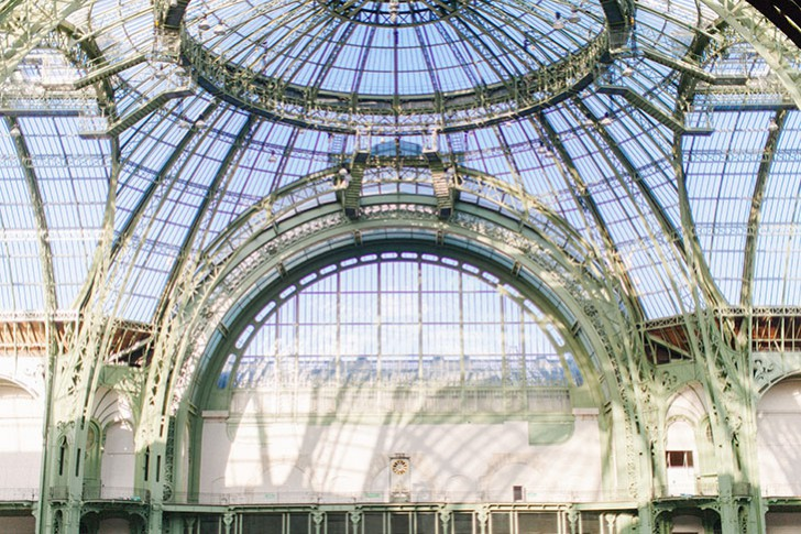 Grand palais paris-15