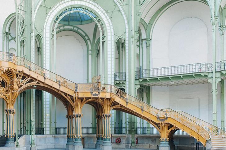 Grand palais paris-22