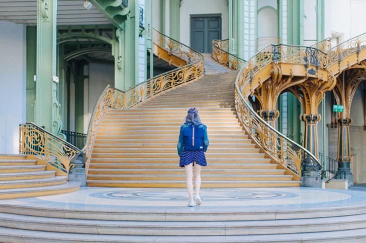 Grand palais paris-24
