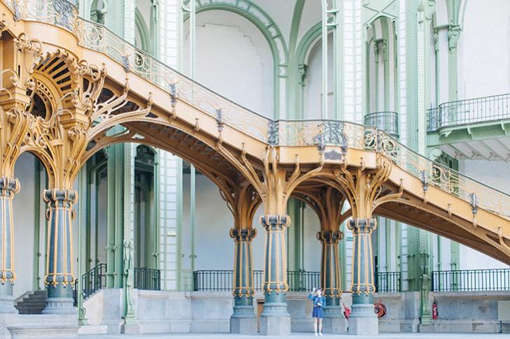 Grand palais paris-36