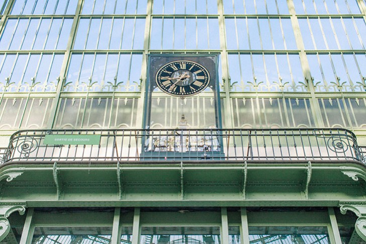 Grand palais paris-39