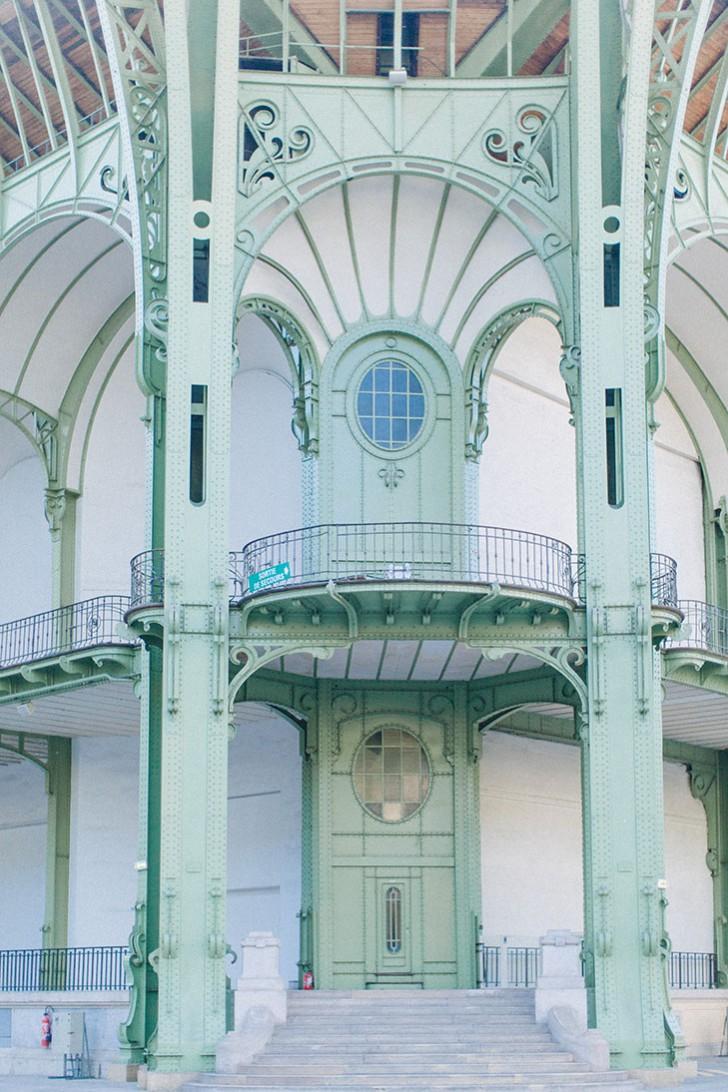 Grand palais paris-46
