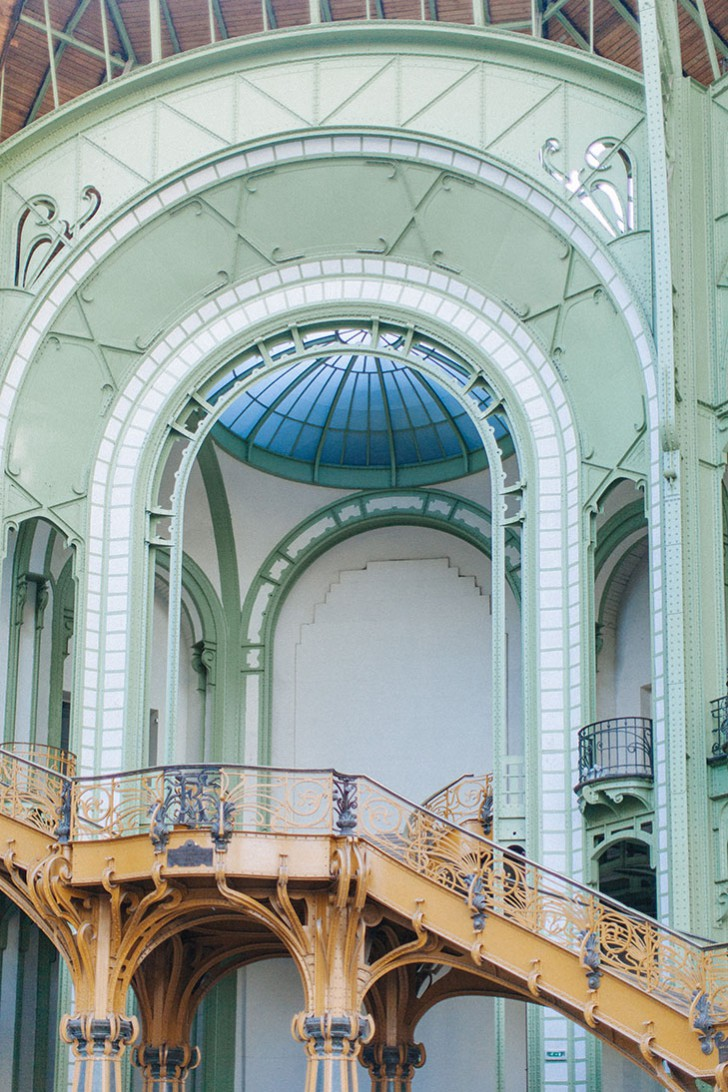 Grand palais paris-48