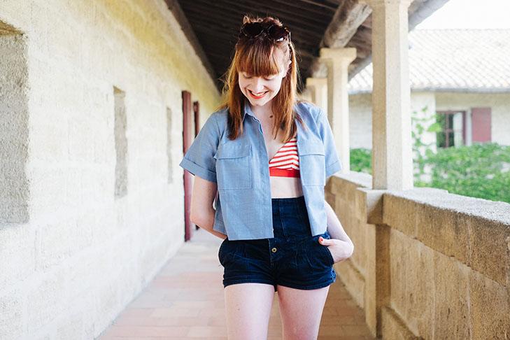 bleu blanc rouge-8