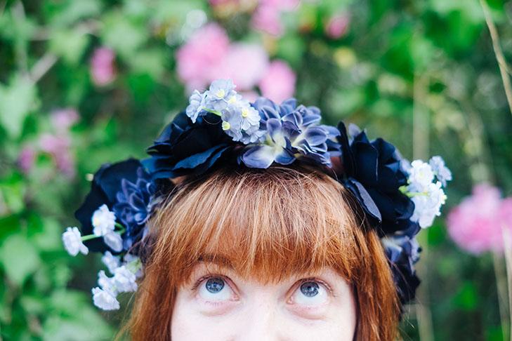 Flowers-37