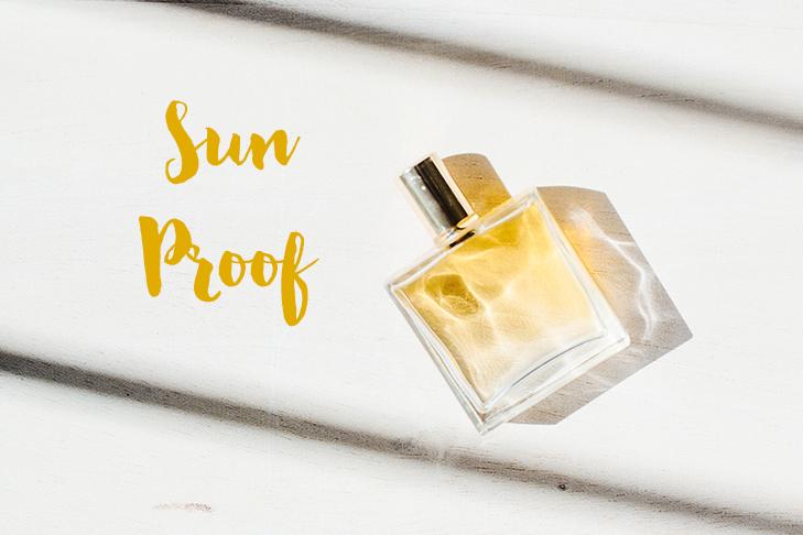 sun-proof