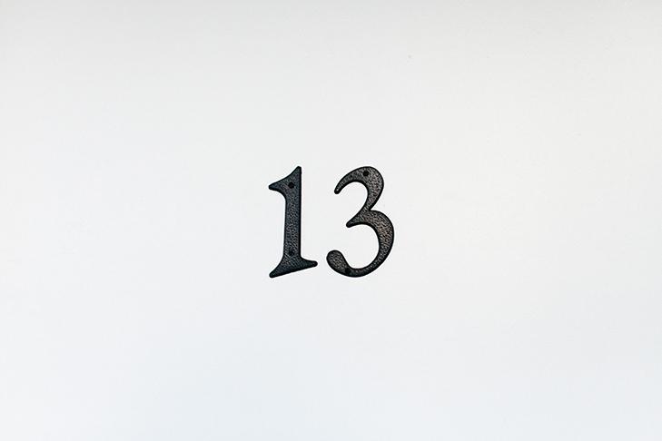 Twin-peaks-16