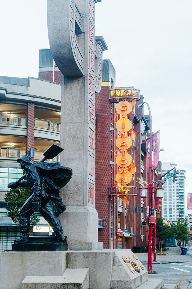 Vancouver chinatown-16