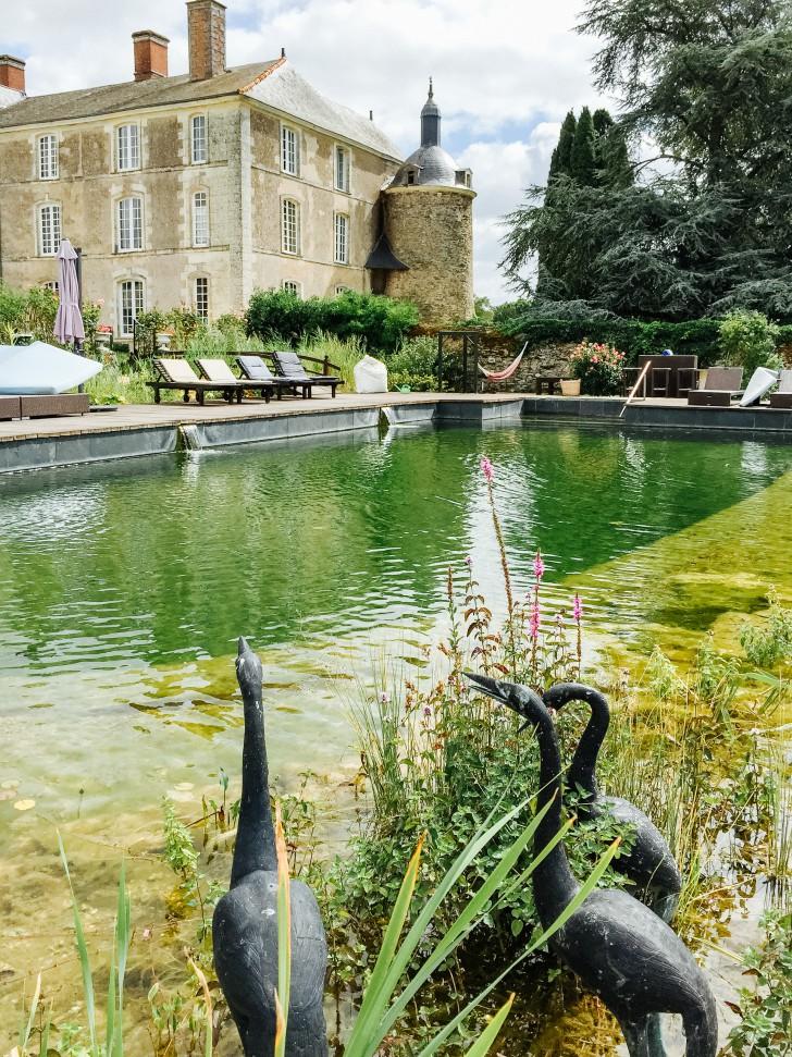 Chateau epinay-10
