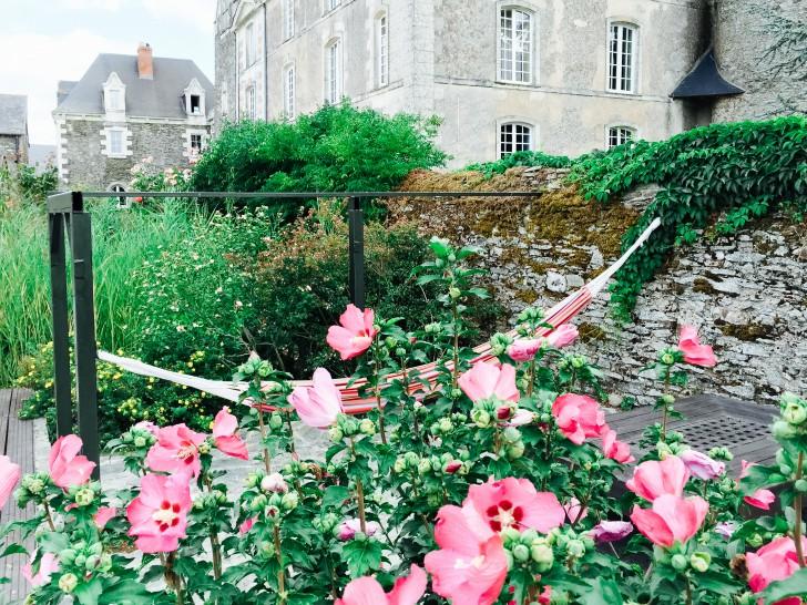 Chateau epinay-23