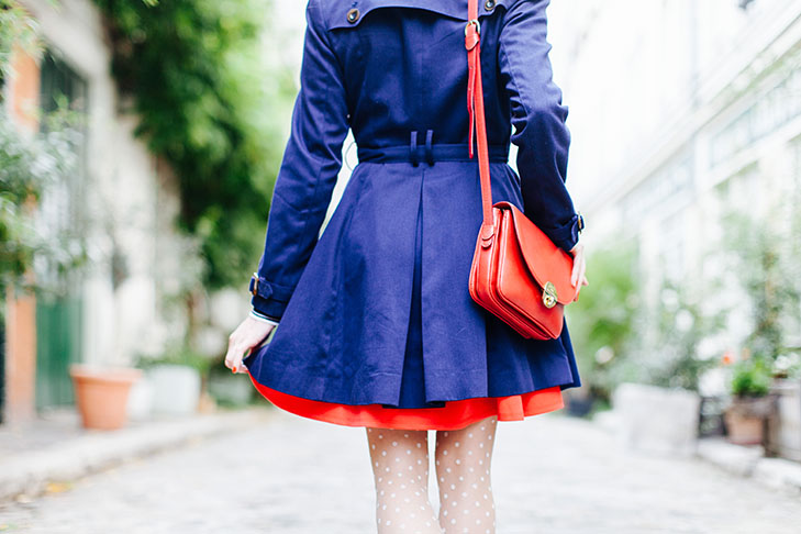 Dress Red-13