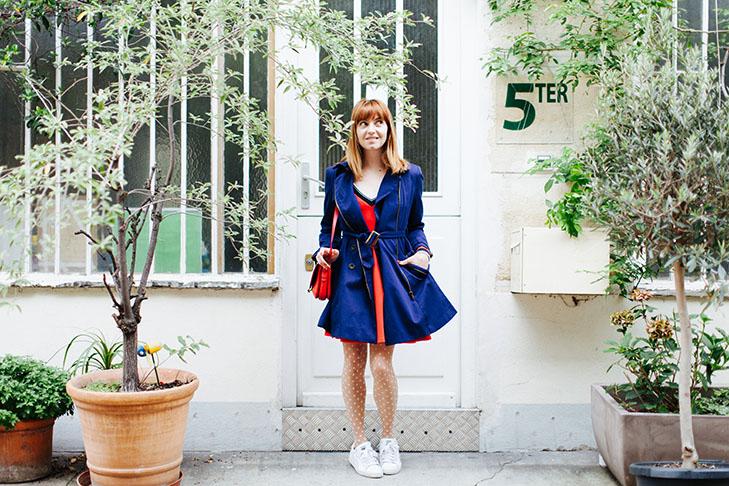 Dress Red-15