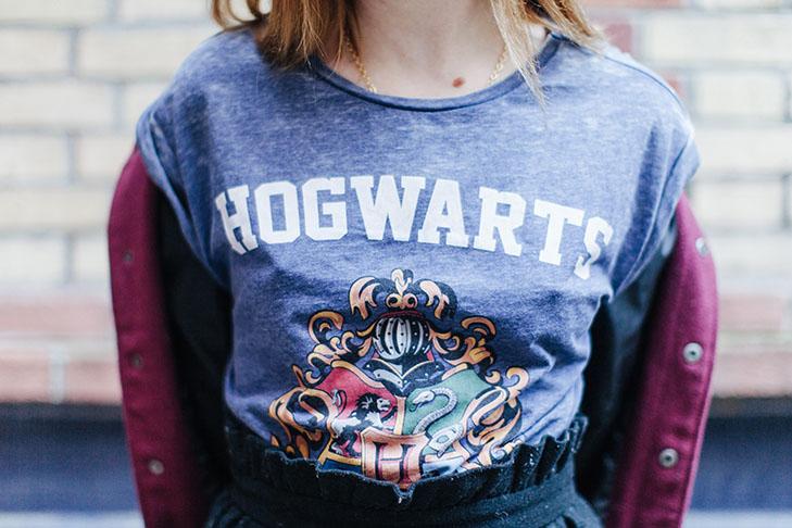 Hogwarts-4