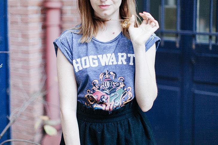Hogwarts-6
