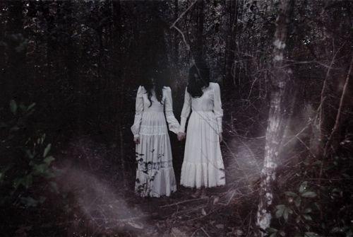 halloween-00013