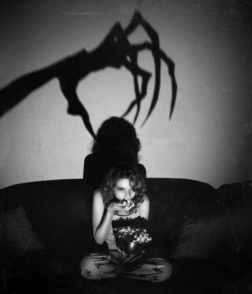 halloween-00019