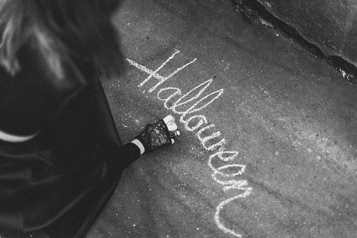 halloween-50