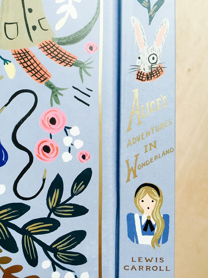 Alice in wonderland-13