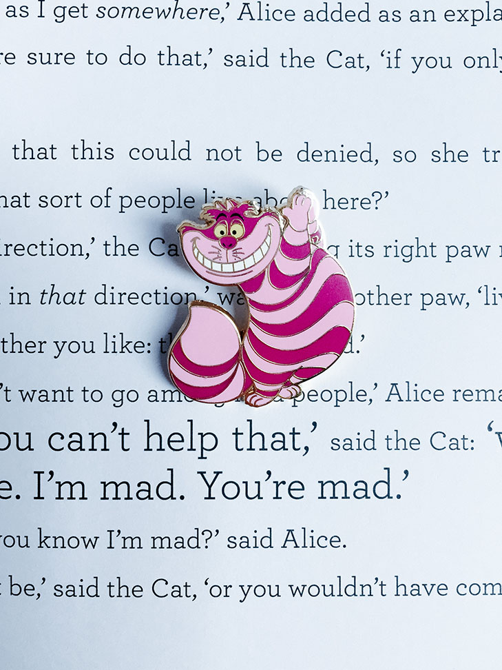 Alice in wonderland-16