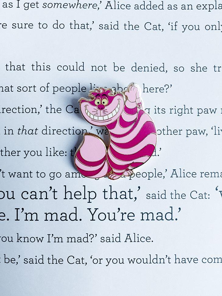Alice in wonderland-16