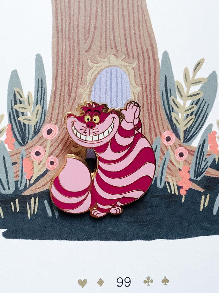 Alice in wonderland-17