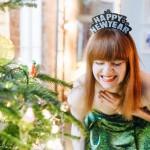 Happy New Year-3