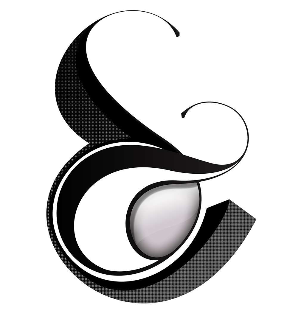 Playful-ampersand-moshik-nadav-typography-10