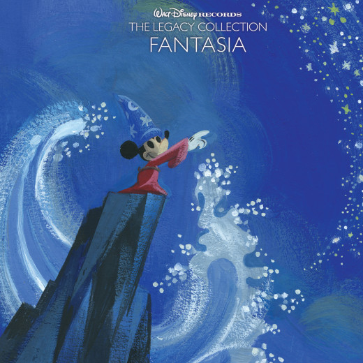 The_Legacy_Collection_Fantasia