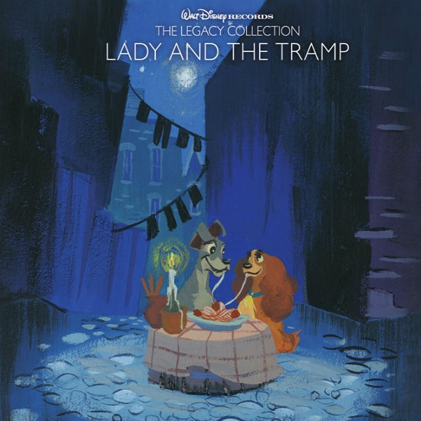 The_Legacy_Collection_Lady_and_the_Tramp