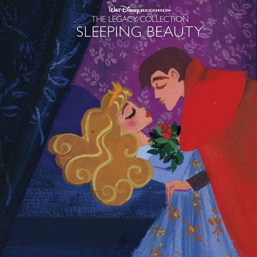 The_Legacy_Collection_Sleeping_Beauty