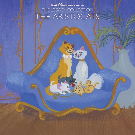 The_Legacy_Collection_The_Aristocats