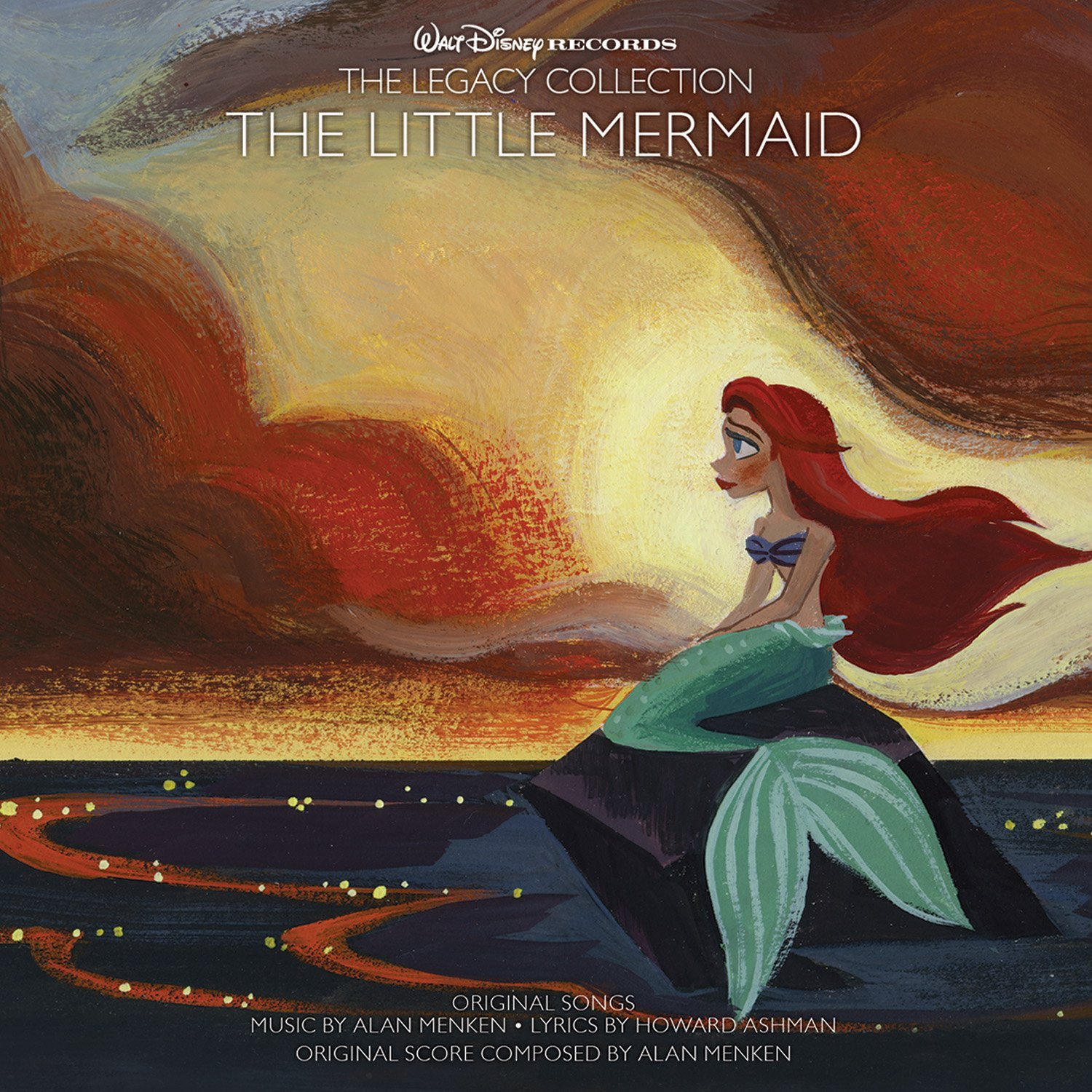 The_Legacy_Collection_The_Little_Mermaid