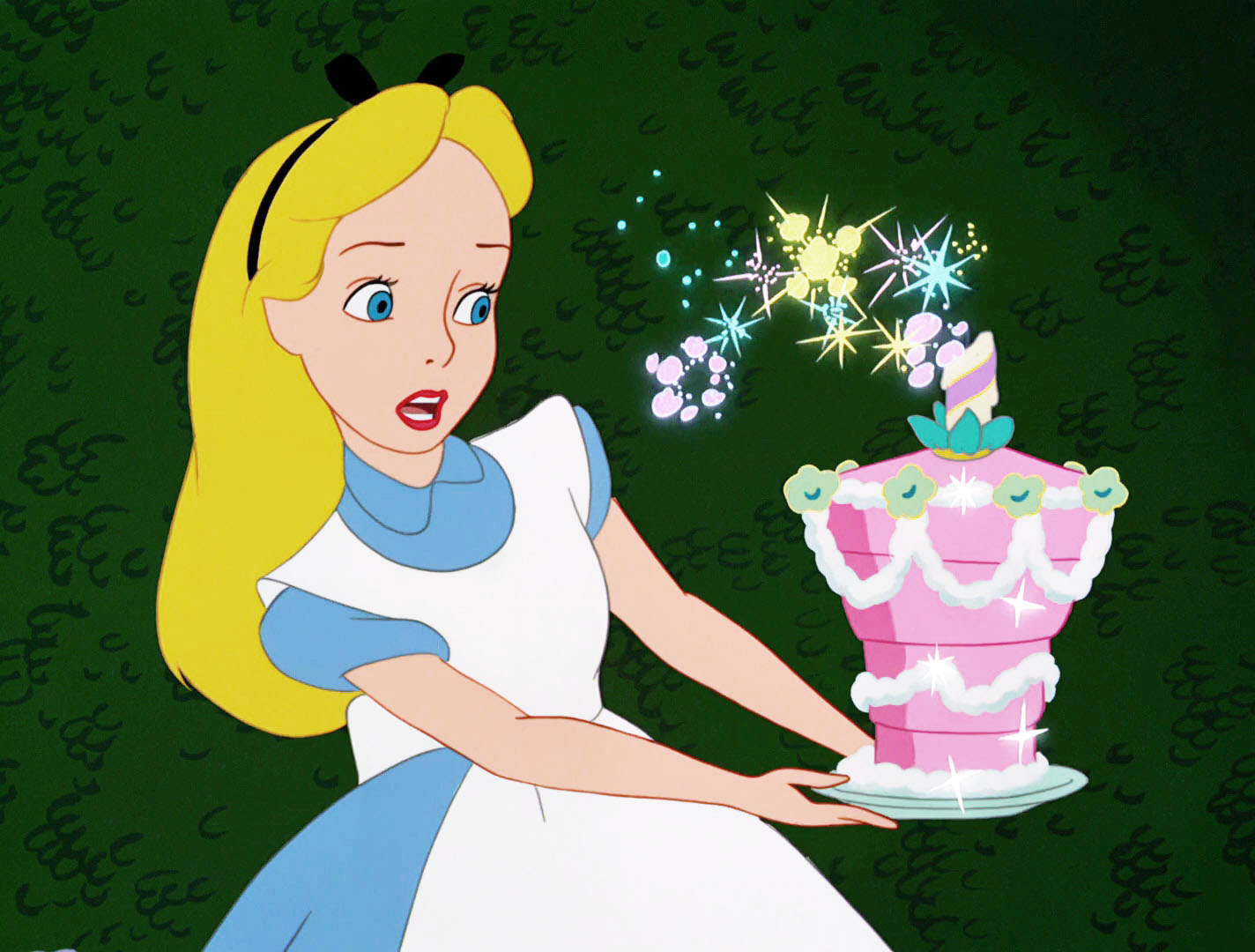 alice-in-wonderland-disneyscreencaps.com-5148