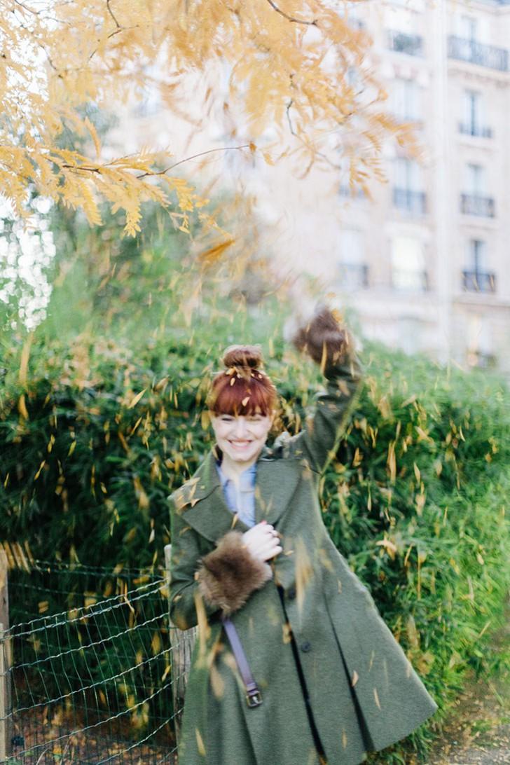 automne-31