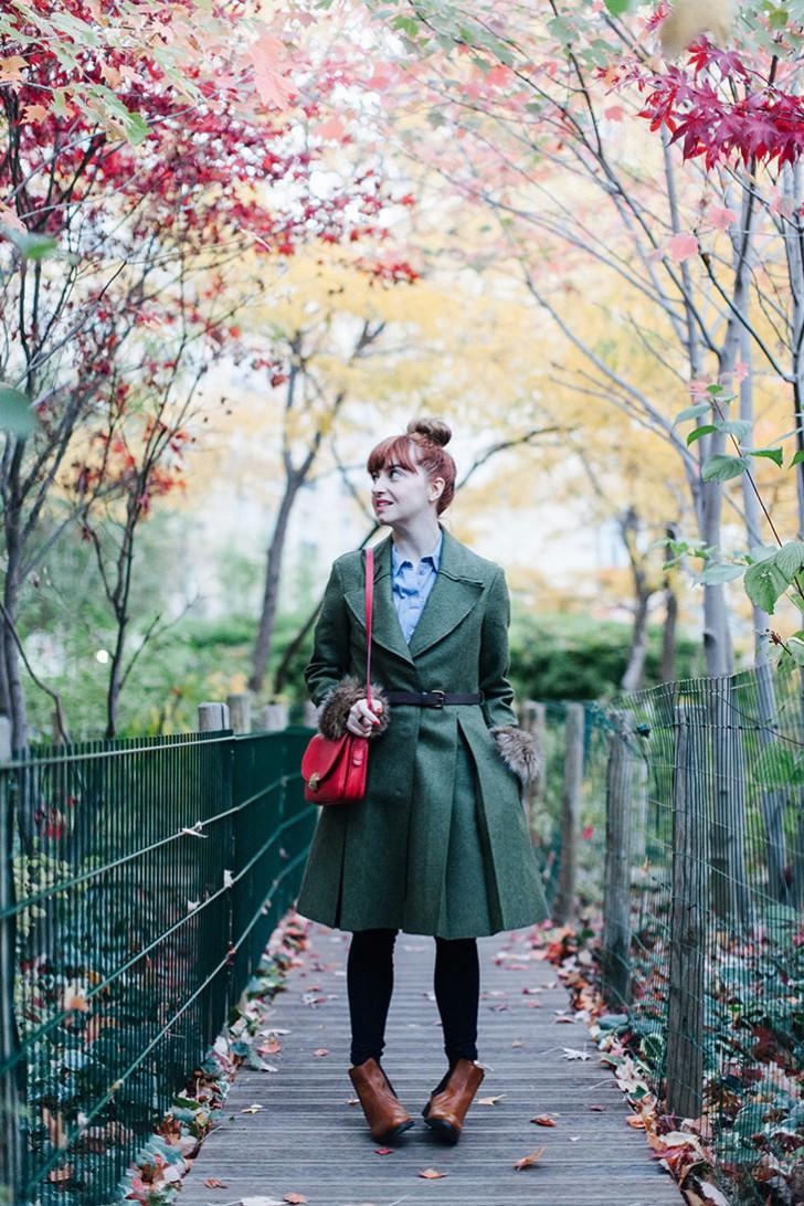 automne-5