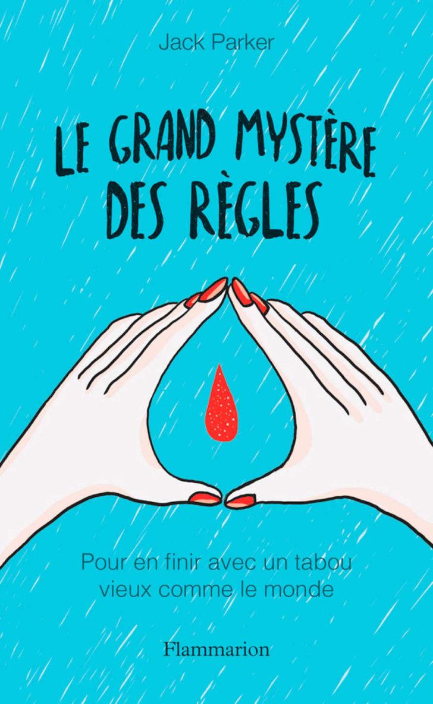Mystere Des Regles