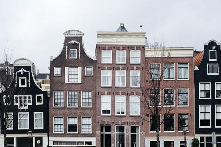 Amsterdam-134