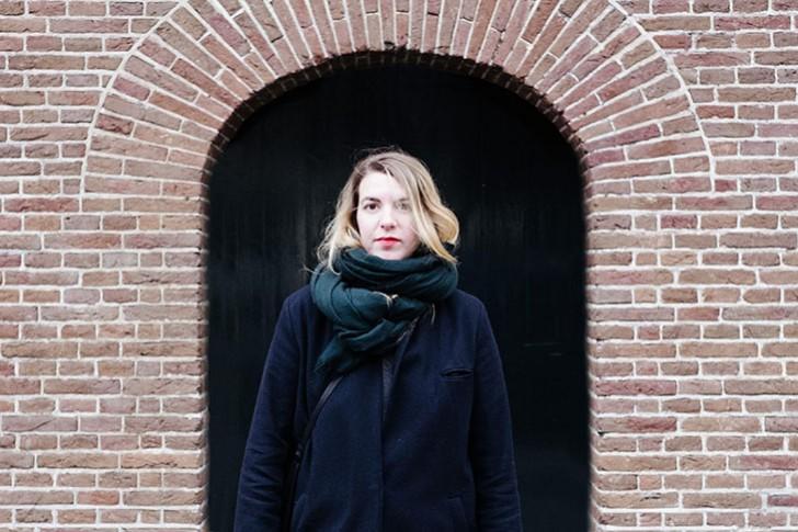 Amsterdam sisters-2