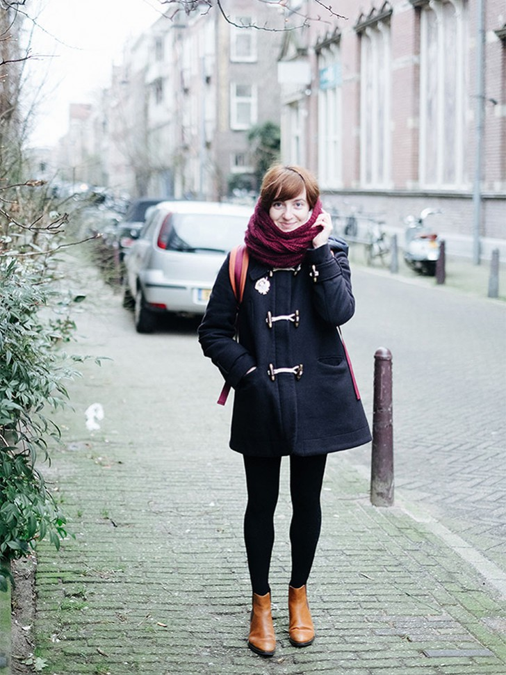 Amsterdam-sisters-2