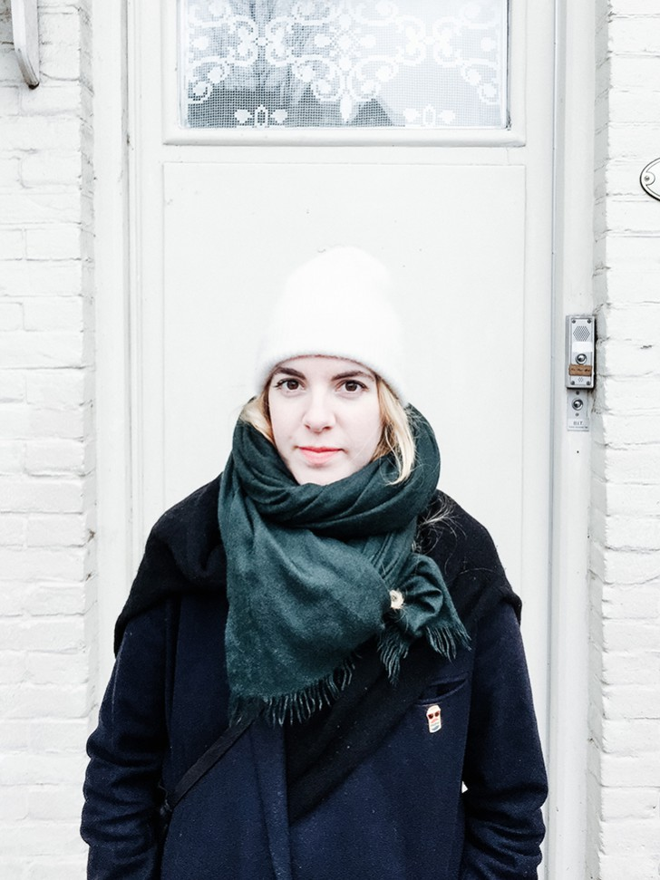 Amsterdam-sisters-3