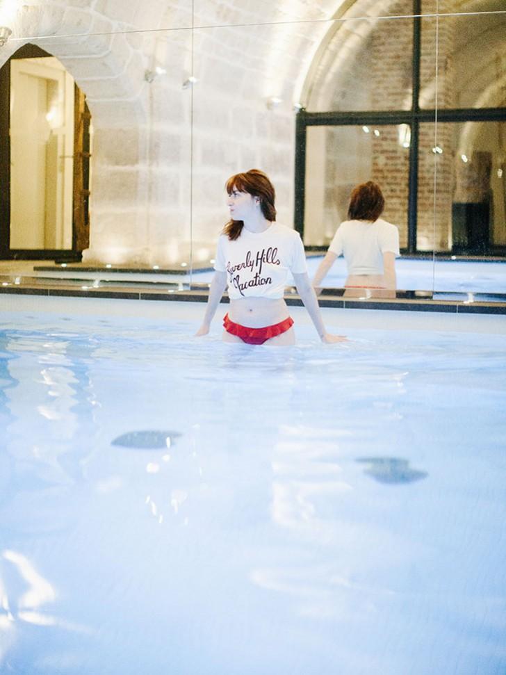 Hotel-la-lanterne-5---copie