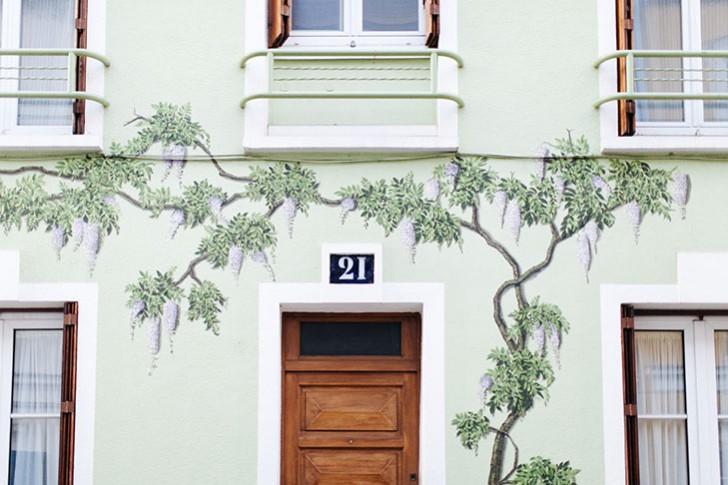 Street-crémieux-00008