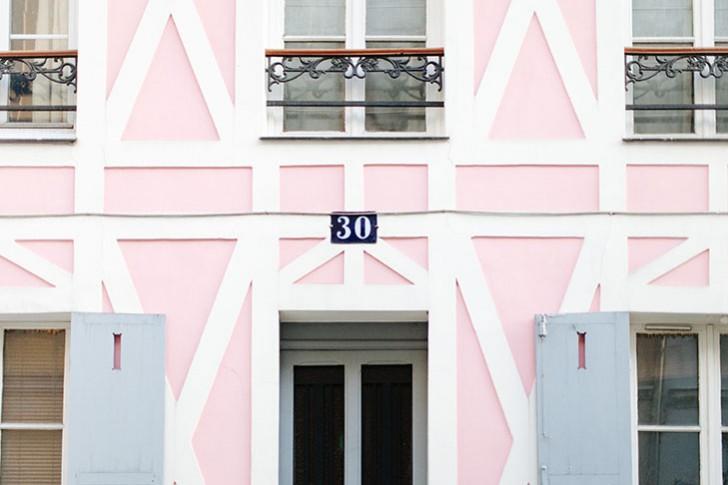 Street-crémieux-00011