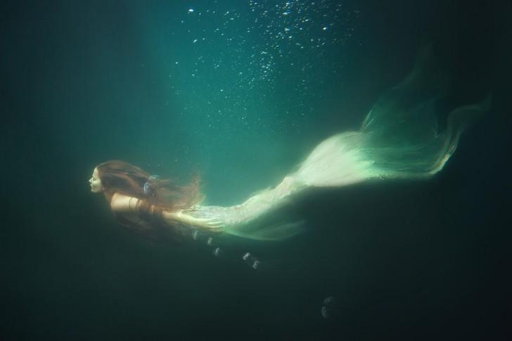 Sirene-00001