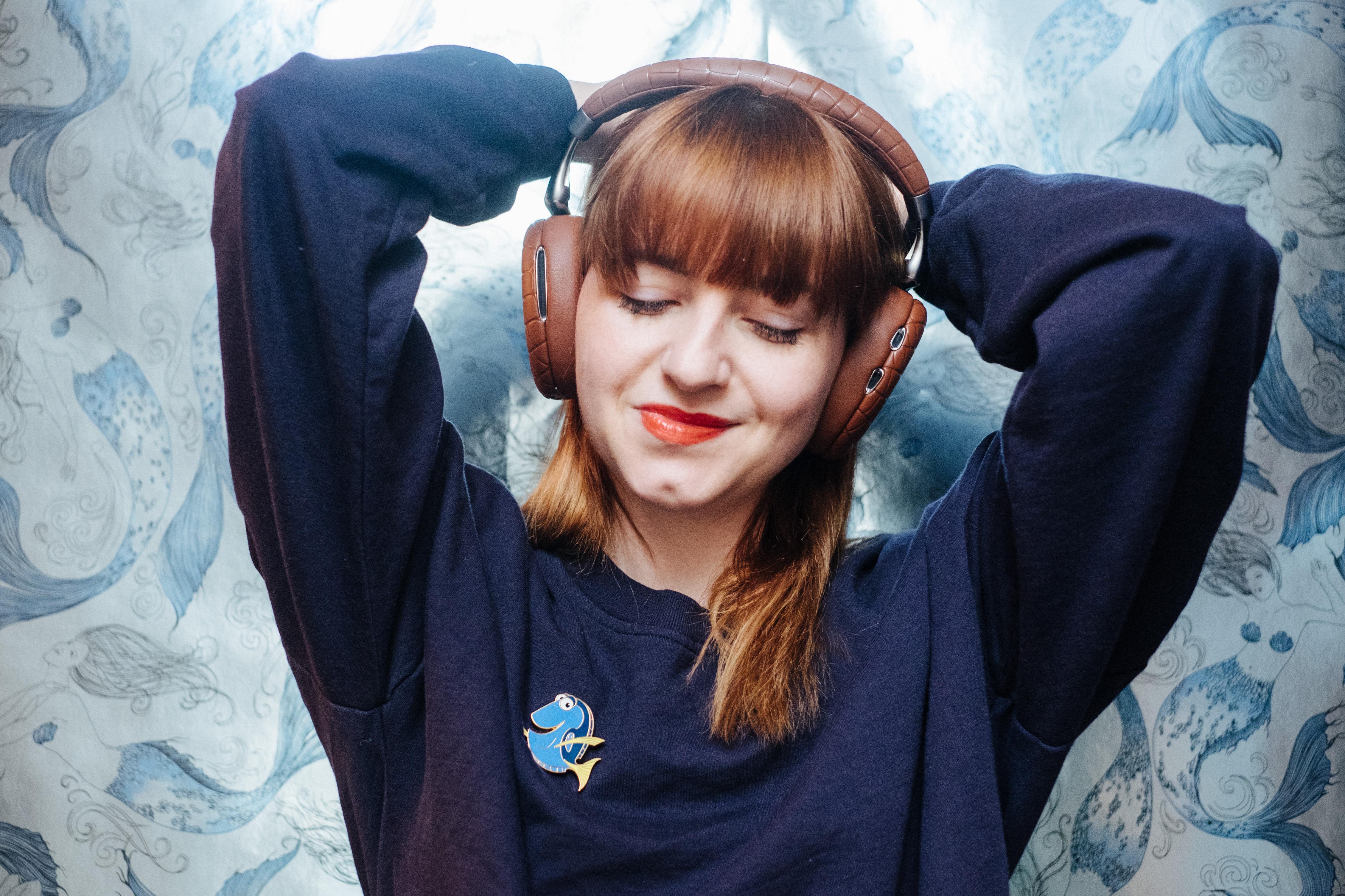 headset parrot-2