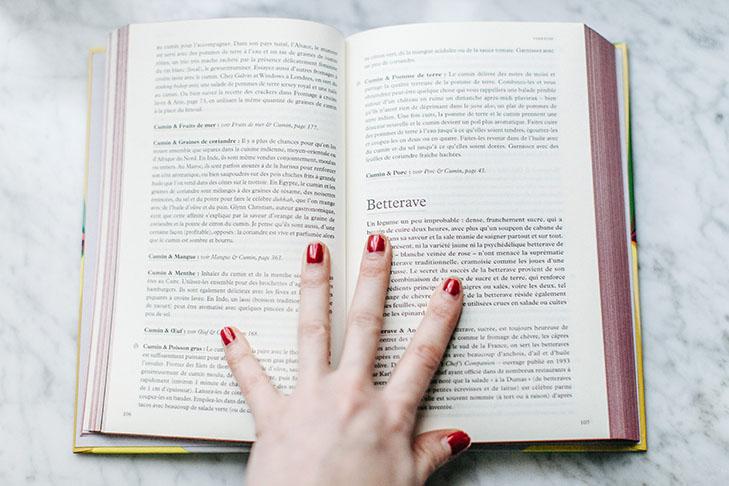 jolis livres-15